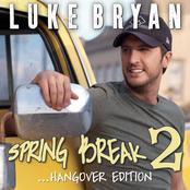 Spring Break 2...Hangover Edition