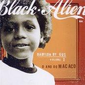 Babylon by Gus Volume 1 - O Ano do Macaco