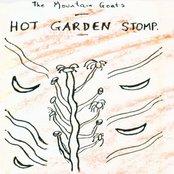 Hot Garden Stomp