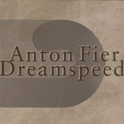 Dreamspeed
