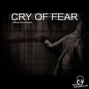 Cry of Fear (Official Soundtrack)