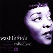 Dinah Washington The Collection