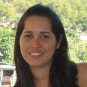 Patricia Dario