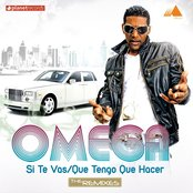 Si Te Vas (Que Tengo Que Hacer) (The Remixes)