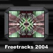 Freetrack 2004