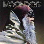 Moondog [1969]