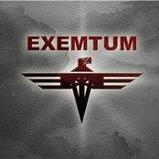 Exemtum