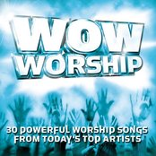 WOW Worship: Aqua