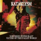 Northern Hyper Blast/Victims Of This Fallen World