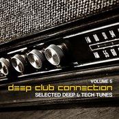 Deep Club Connection, Vol. 5 (Selected Deep & Tech Tunes)