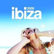 Ibiza 2009 / Compilation