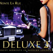 Lounge Deluxe 2 (Directed by Monte La Rue)