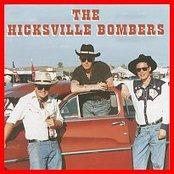 The Hicksville Bombers