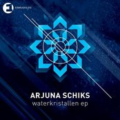 Waterkristallen - EP