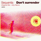 Don't Surrender