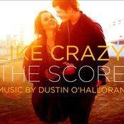 Like Crazy (The Score) [Original Motion Picture Score]