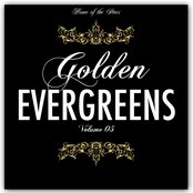 Golden Evergreens, Vol. 5