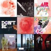 The Remixes - Vol.2
