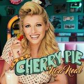 Cherry Pie (My Oh My)