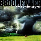 Enter The Storm