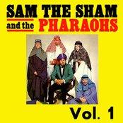 Sam the Sham and the Pharaohs, Vol. 1