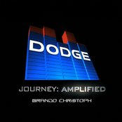 Journey: Amplified