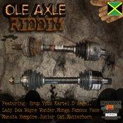 Ole Axle Riddim