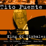 King Of Timbales