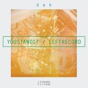 Youstandit / Left Record