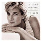 Diana, Princess of Wales: Tribute (disc 2)