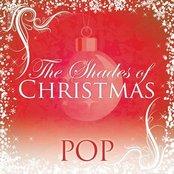 Shades Of Christmas: Pop