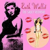 The Saucy Redhead