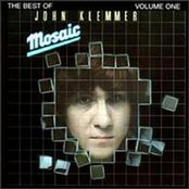 Mosaic: The Best of John Klemmer, Volume 1
