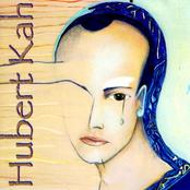 album Hubert Kah by Hubert Kah