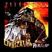 Civilization Phaze III (disc 2)
