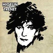 Higelin Enchante Trenet