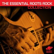 The Essential Roots Rock & Heartland Rock Collection