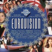 The Story of Eurovision, Volume 1 (disc 1)