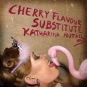Cherry Flavour Substitute (Bonus Track Version)