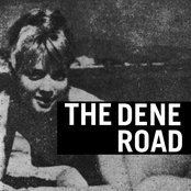 The Dene Road EP