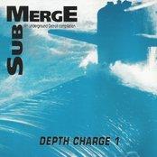 Depth Charge, Vol. 1