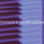 Tommy Edwards