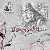 Ana Lehabibi W Habibi Leeh