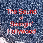 The Sound Of Swingin' In Hollywood