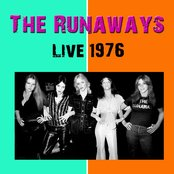 The Runaways Live 1976