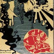 Peel Sessions (1969-1971)