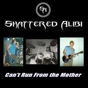 Shattered Alibi