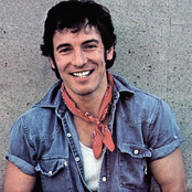 Bruce Springsteen - The River Songtext und Lyrics auf Songtexte.com