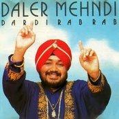 Dardi Rab Rab