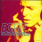 The Singles Collection [Disc 2]